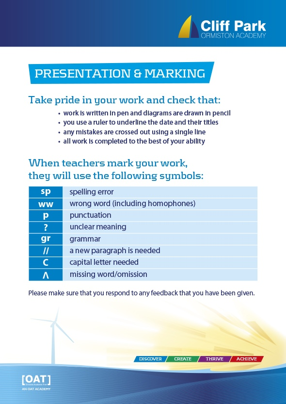 CPOA-Presentation-Poster