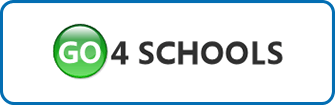 go4schools