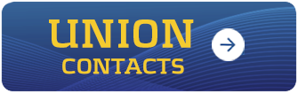 Unison Contacts