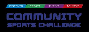 CPOA Community Sports Challenge