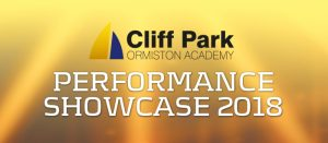 CPOA Performance Showcase 2018