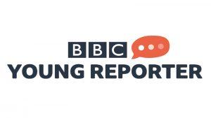 BBC Reporter