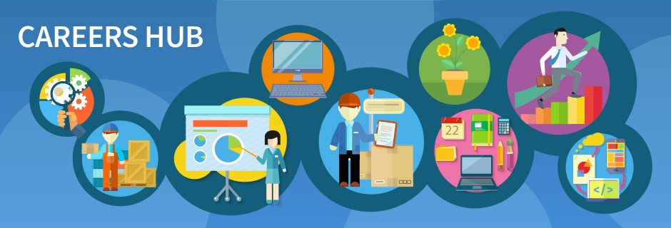 Careers-hub-graphic