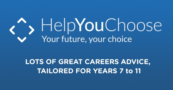 HELP-YOU-CHOOSE
