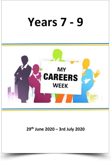 years-7-9-careers