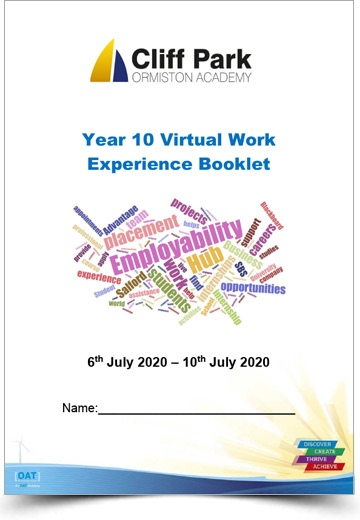 yr10-virtual-work-experience-booklet
