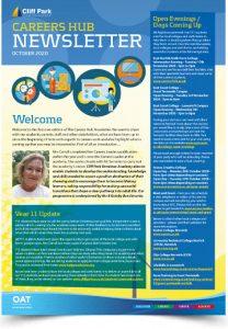 Careers Newsletter Thumb 1